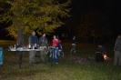 Noc v rybárně 2015_3