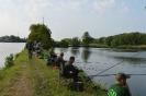 Rybářské závody na II. račické tůni 2016_13