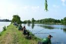 Rybářské závody na II. račické tůni 2016_14