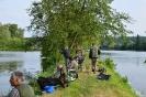 Rybářské závody na II. račické tůni 2016_15