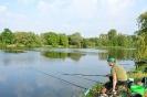 Rybářské závody na II. račické tůni 2016_18