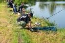 Rybářské závody na II. račické tůni 2016_20