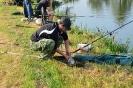 Rybářské závody na II. račické tůni 2016_21