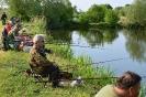 Rybářské závody na II. račické tůni 2016_23