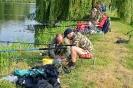 Rybářské závody na II. račické tůni 2016_26