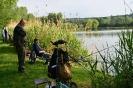 Rybářské závody na II. račické tůni 2016_31