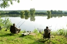 Rybářské závody na II. račické tůni 2016_35