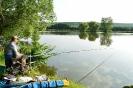 Rybářské závody na II. račické tůni 2016_39