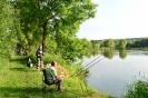 Rybářské závody na II. račické tůni 2016_41