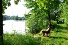 Rybářské závody na II. račické tůni 2016_43