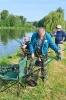 Rybářské závody na II. račické tůni 2016_45