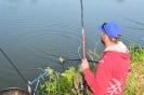 Rybářské závody na II. račické tůni 2016_51