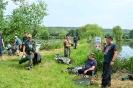 Rybářské závody na II. račické tůni 2016_56