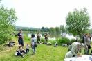 Rybářské závody na II. račické tůni 2016_60