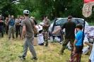 Rybářské závody na II. račické tůni 2016_64