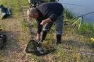 Rybářské závody na II. račické tůni 2016_7