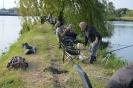 Rybářské závody na II. račické tůni 2016_9